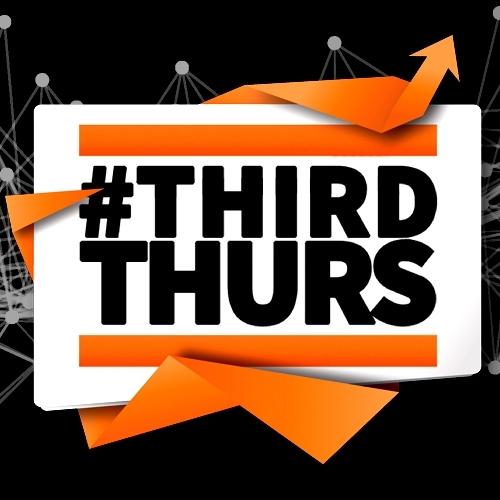 third-thurs.jpg