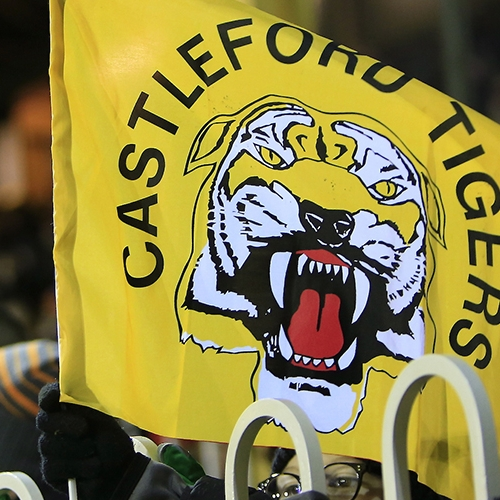 castleford-tigers-flag-header-matchday-jungle-ticket-supporters.jpg