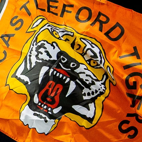 tiger flag heaader.jpg