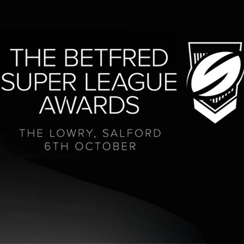 sl awards header.png