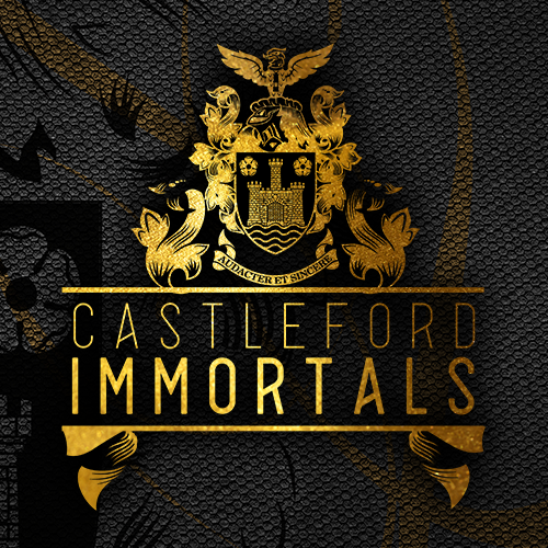 immortals website header.png