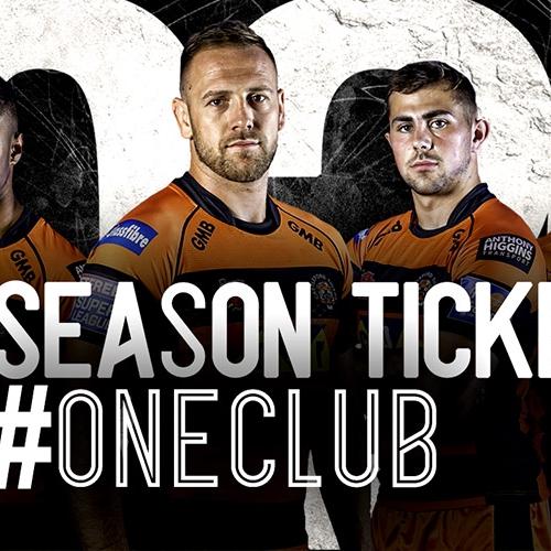 alternative season ticket header.jpg