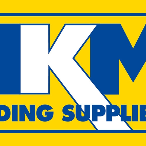 mkm building supplies header.jpg