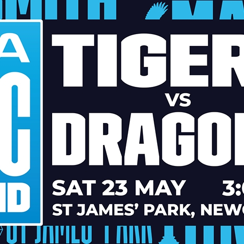 magic weekend header.jpg