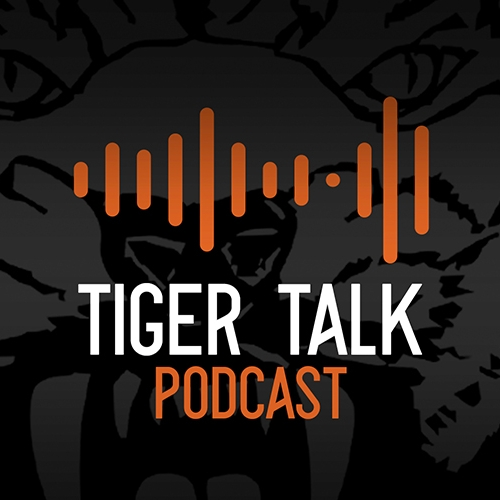 tiger talk podcast header 4.jpg