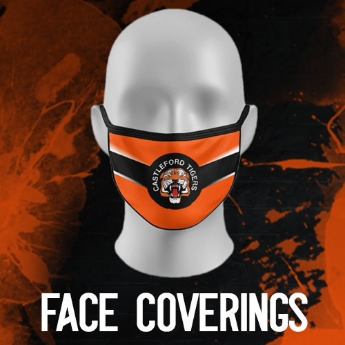 face coverings web header 2.jpg