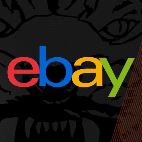 ebay header.jpg