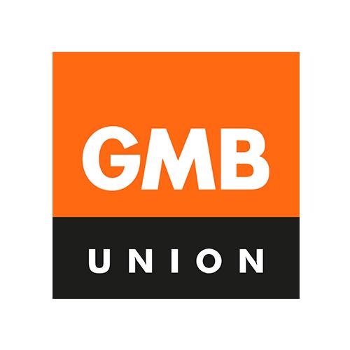 gmb union header.jpg