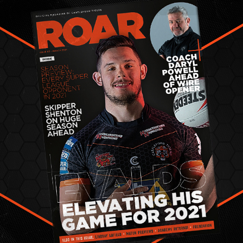 roar march header.jpg