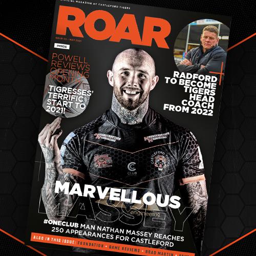 roar may header.jpg