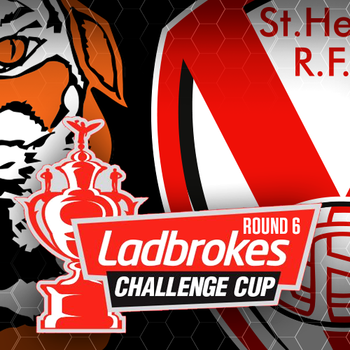 challenge-cup.png